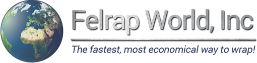 Felrap World, Inc.